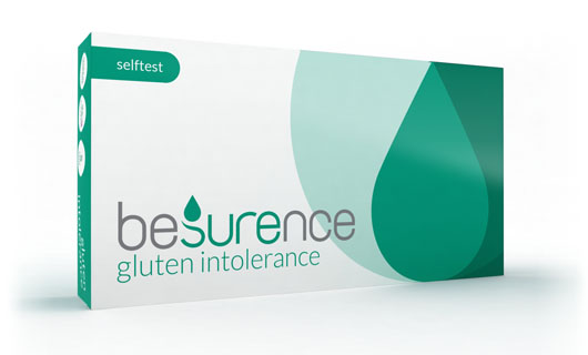 pack gluten intolerance